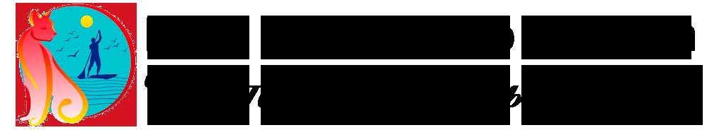Отдых у моря: Приморский край: Море: Бухта Бойсмана: Рязановка: Андреевка: Ливадия: База отдыха: Бассейн: Бронирование отеля: Шато красный кот: Красный кот |